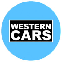 Western Cars Statement Regarding Public and Driver Safety over the Coronavirus (COVID-19) outbreak