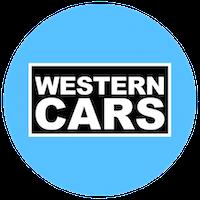 Western Cars